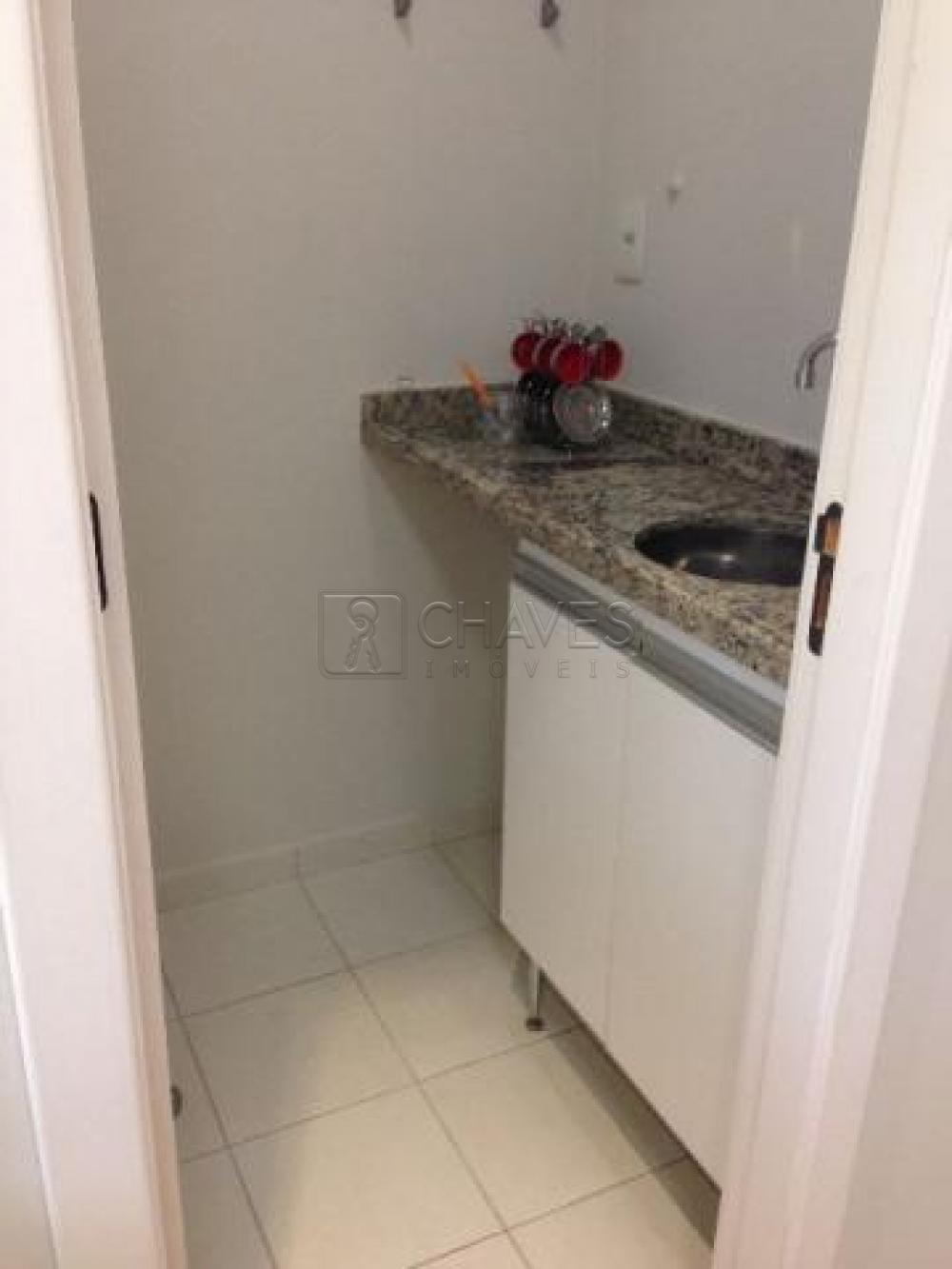 Alugar Comercial / Sala em Ribeirão Preto apenas R$ 1.600,00 - Foto 11