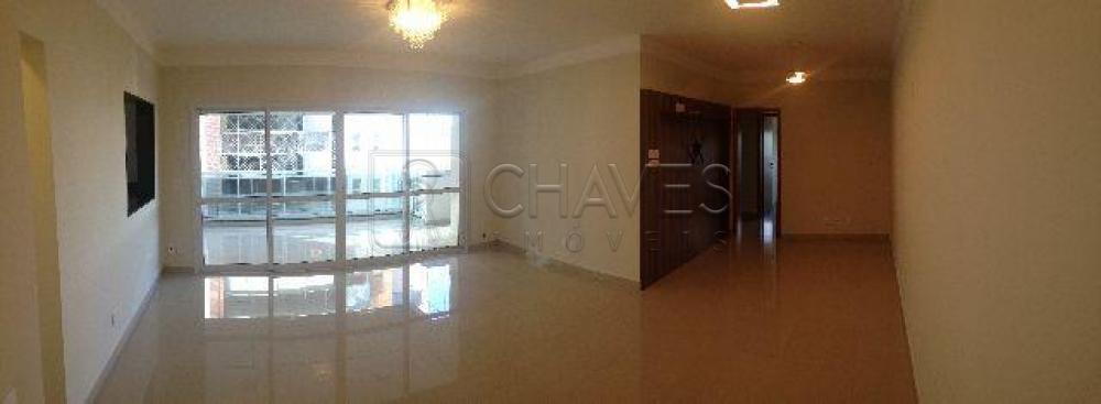 Ribeirao Preto Apartamento Venda R$850.000,00 Condominio R$600,00 3 Dormitorios 3 Suites Area construida 144.00m2