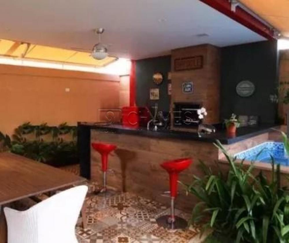 Alugar Casa / Condomínio em Ribeirão Preto apenas R$ 4.200,00 - Foto 4