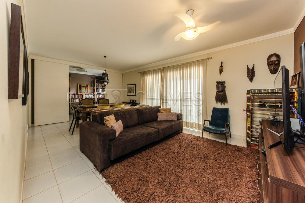 Ribeirao Preto Apartamento Venda R$790.000,00 Condominio R$800,00 3 Dormitorios 3 Suites Area construida 152.00m2