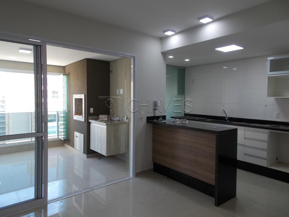 Ribeirao Preto Apartamento Locacao R$ 2.800,00 Condominio R$550,00 2 Dormitorios 2 Suites Area construida 87.00m2