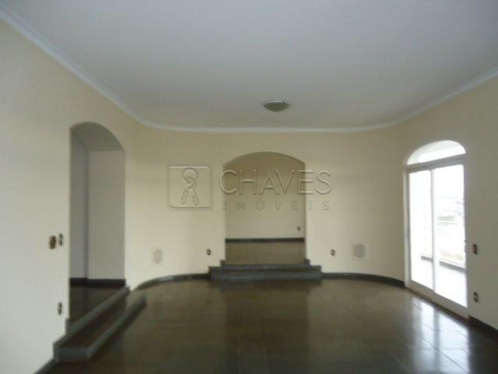 Ribeirao Preto Apartamento Venda R$700.000,00 Condominio R$2.900,00 4 Dormitorios 2 Suites Area construida 315.00m2