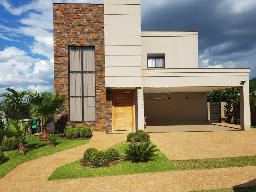 Comprar Casa / Condomínio em Ribeirão Preto apenas R$ 1.390.000,00 - Foto 1