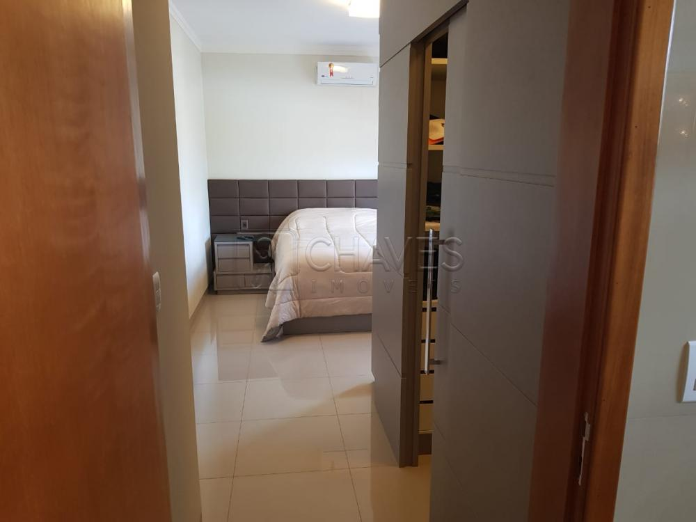 Comprar Casa / Condomínio em Ribeirão Preto apenas R$ 1.390.000,00 - Foto 14