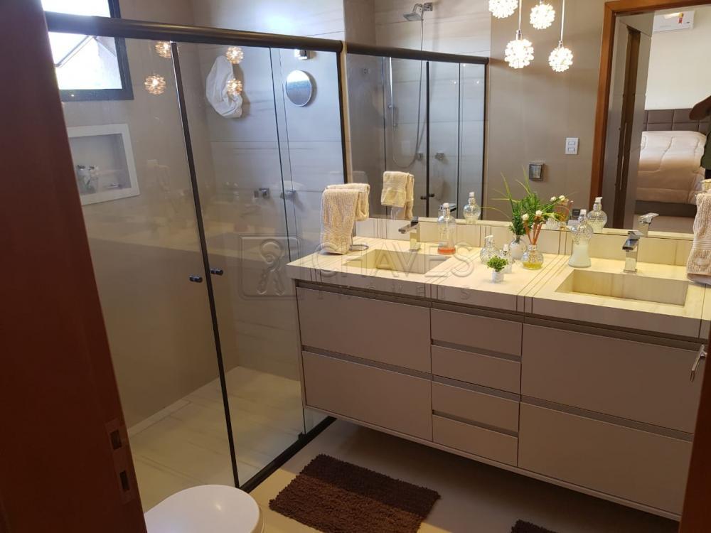 Comprar Casa / Condomínio em Ribeirão Preto apenas R$ 1.390.000,00 - Foto 15
