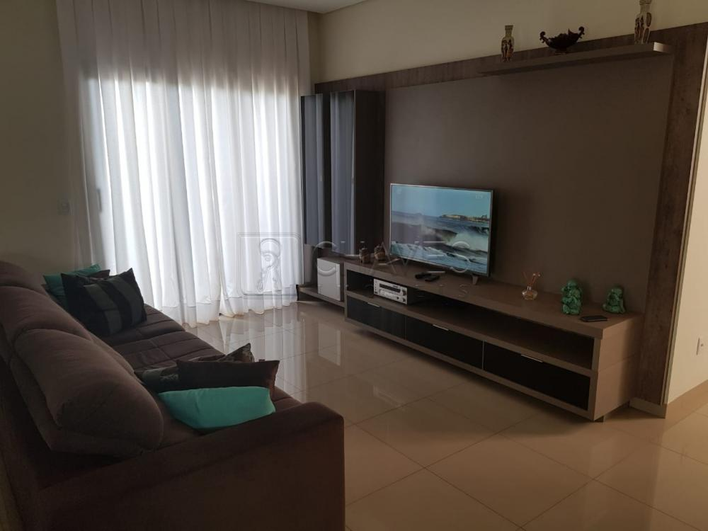 Comprar Casa / Condomínio em Ribeirão Preto apenas R$ 1.390.000,00 - Foto 4