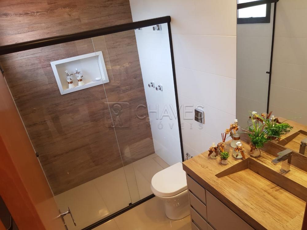 Comprar Casa / Condomínio em Ribeirão Preto apenas R$ 1.390.000,00 - Foto 16