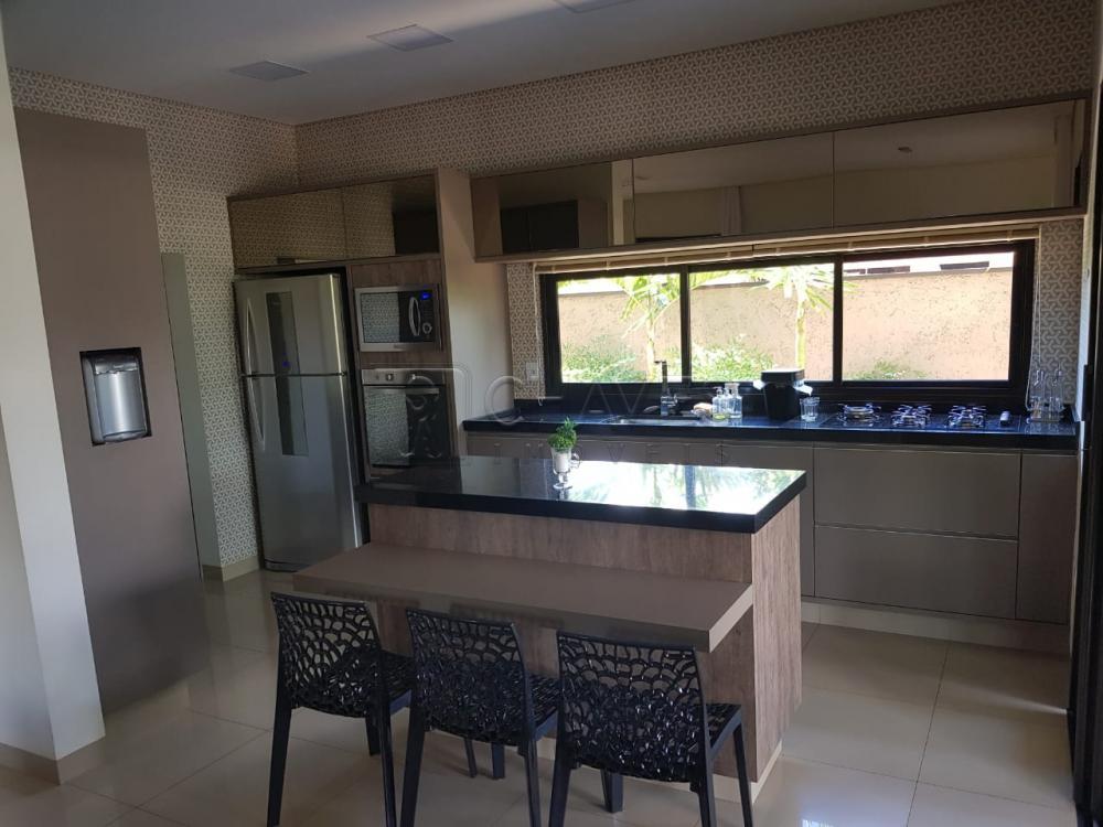 Comprar Casa / Condomínio em Ribeirão Preto apenas R$ 1.390.000,00 - Foto 6