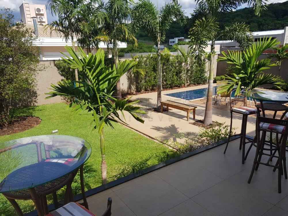 Comprar Casa / Condomínio em Ribeirão Preto apenas R$ 1.390.000,00 - Foto 12