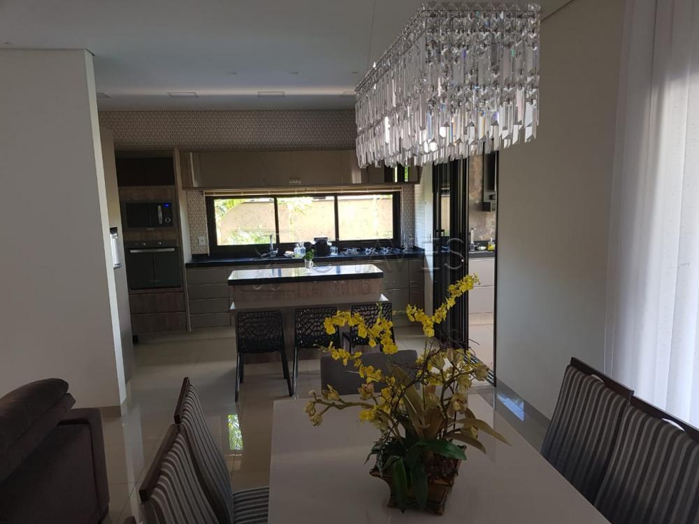 Comprar Casa / Condomínio em Ribeirão Preto apenas R$ 1.390.000,00 - Foto 5