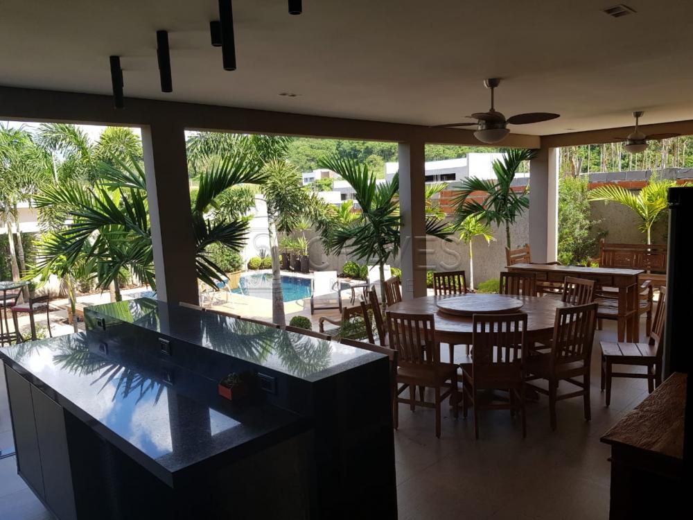 Comprar Casa / Condomínio em Ribeirão Preto apenas R$ 1.390.000,00 - Foto 10