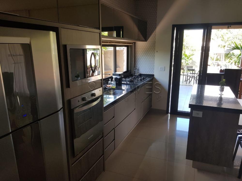Comprar Casa / Condomínio em Ribeirão Preto apenas R$ 1.390.000,00 - Foto 7