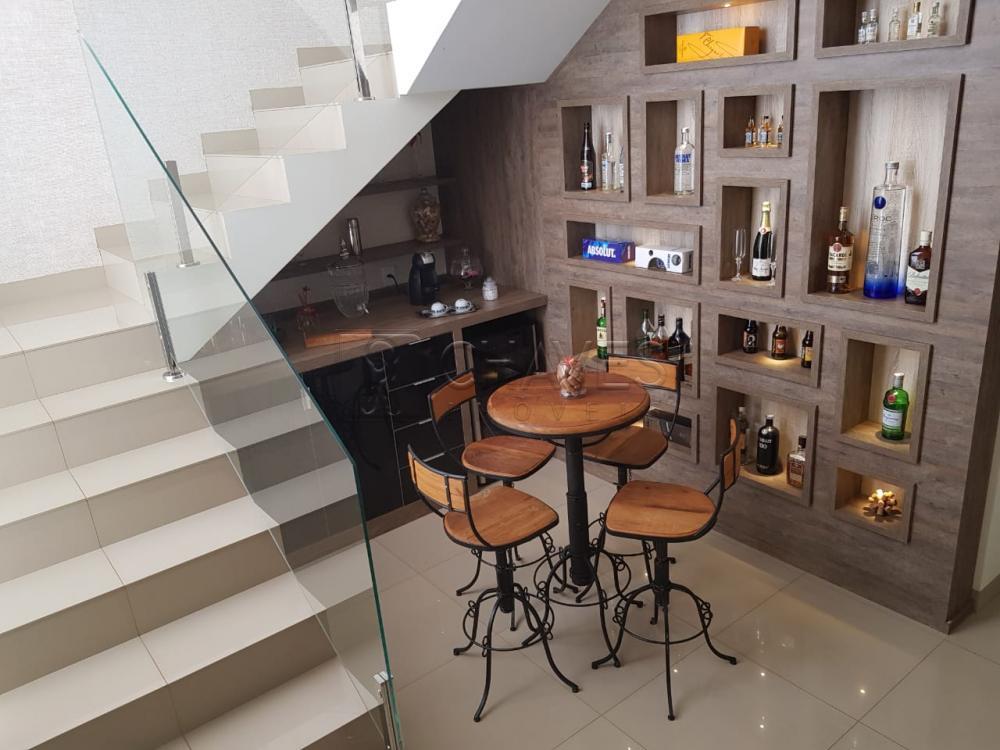 Comprar Casa / Condomínio em Ribeirão Preto apenas R$ 1.390.000,00 - Foto 2