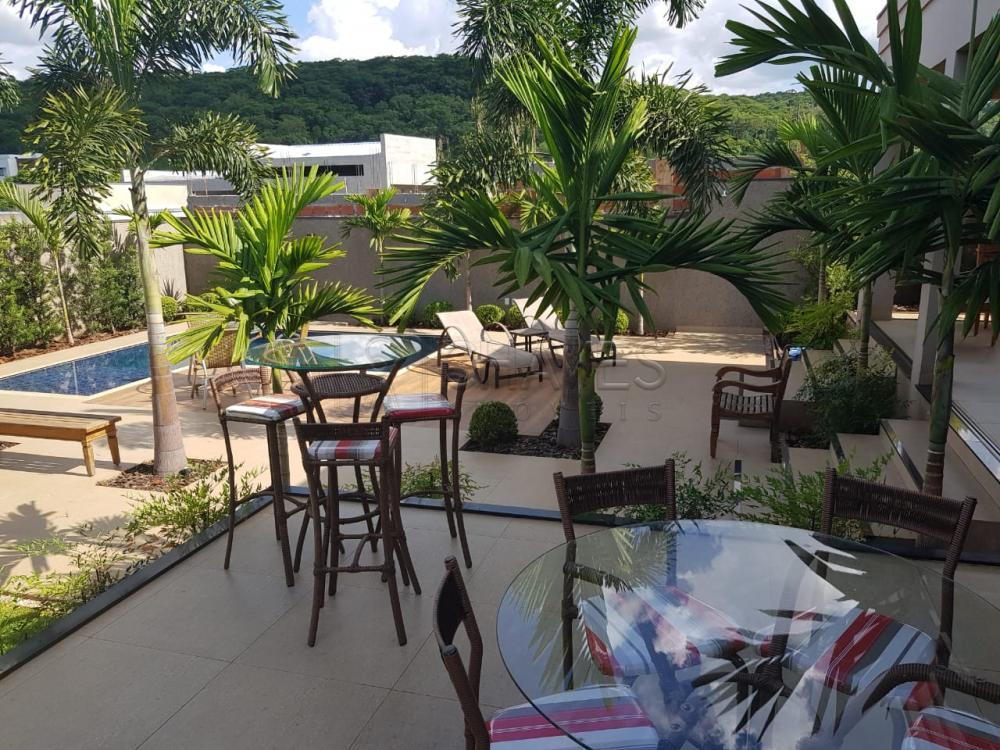 Comprar Casa / Condomínio em Ribeirão Preto apenas R$ 1.390.000,00 - Foto 11