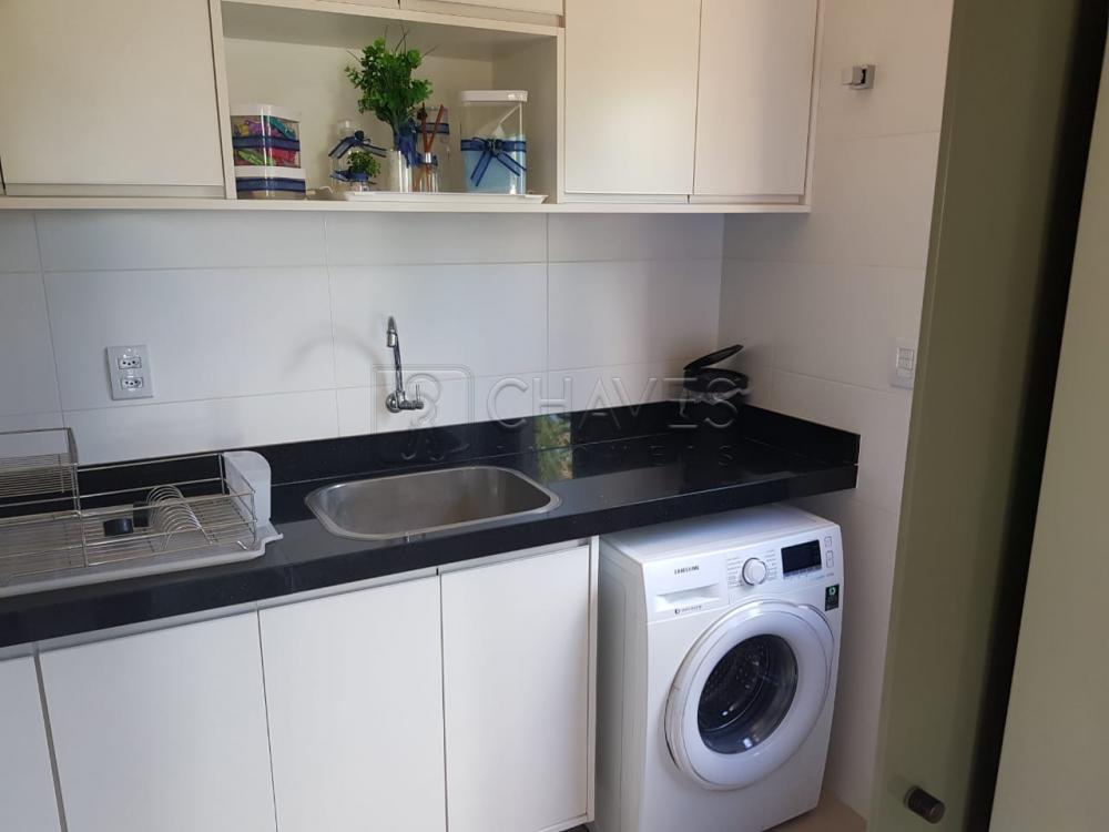 Comprar Casa / Condomínio em Ribeirão Preto apenas R$ 1.390.000,00 - Foto 17