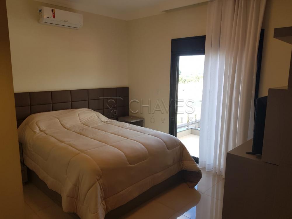Comprar Casa / Condomínio em Ribeirão Preto apenas R$ 1.390.000,00 - Foto 13