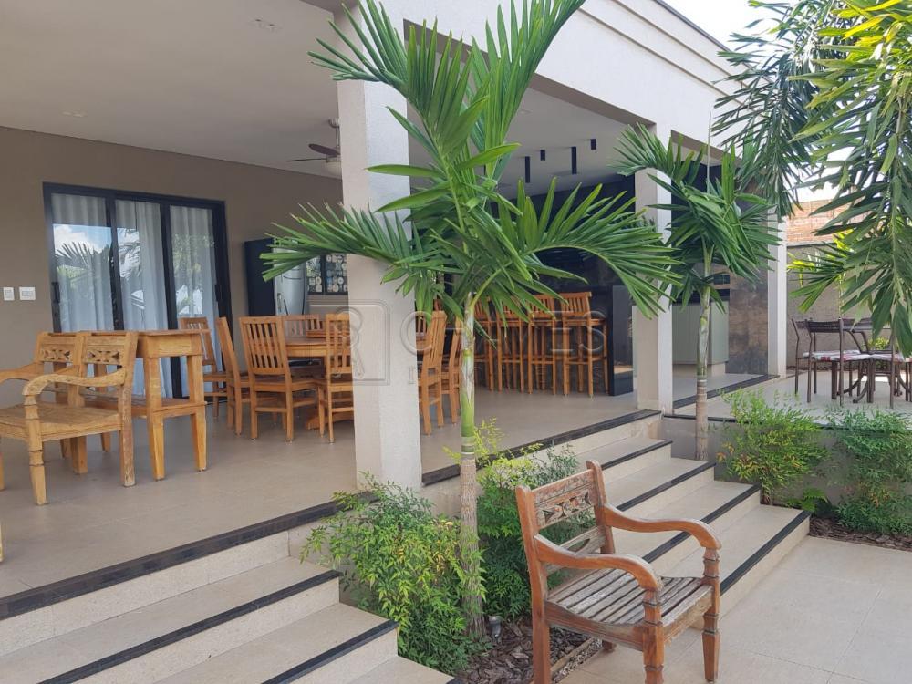 Comprar Casa / Condomínio em Ribeirão Preto apenas R$ 1.390.000,00 - Foto 9
