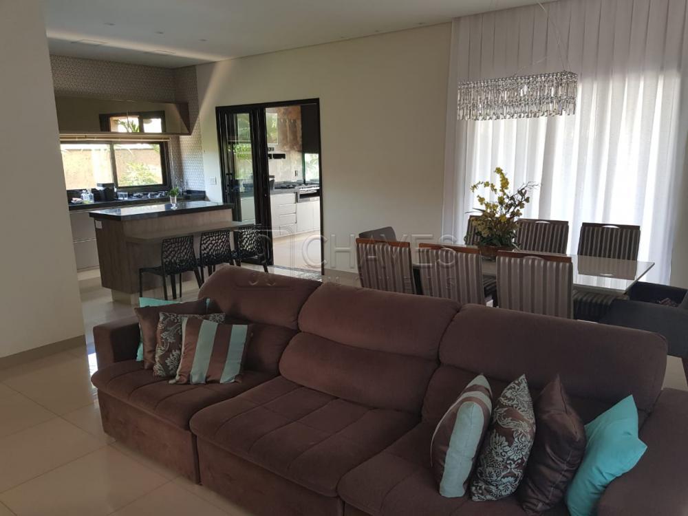 Comprar Casa / Condomínio em Ribeirão Preto apenas R$ 1.390.000,00 - Foto 3