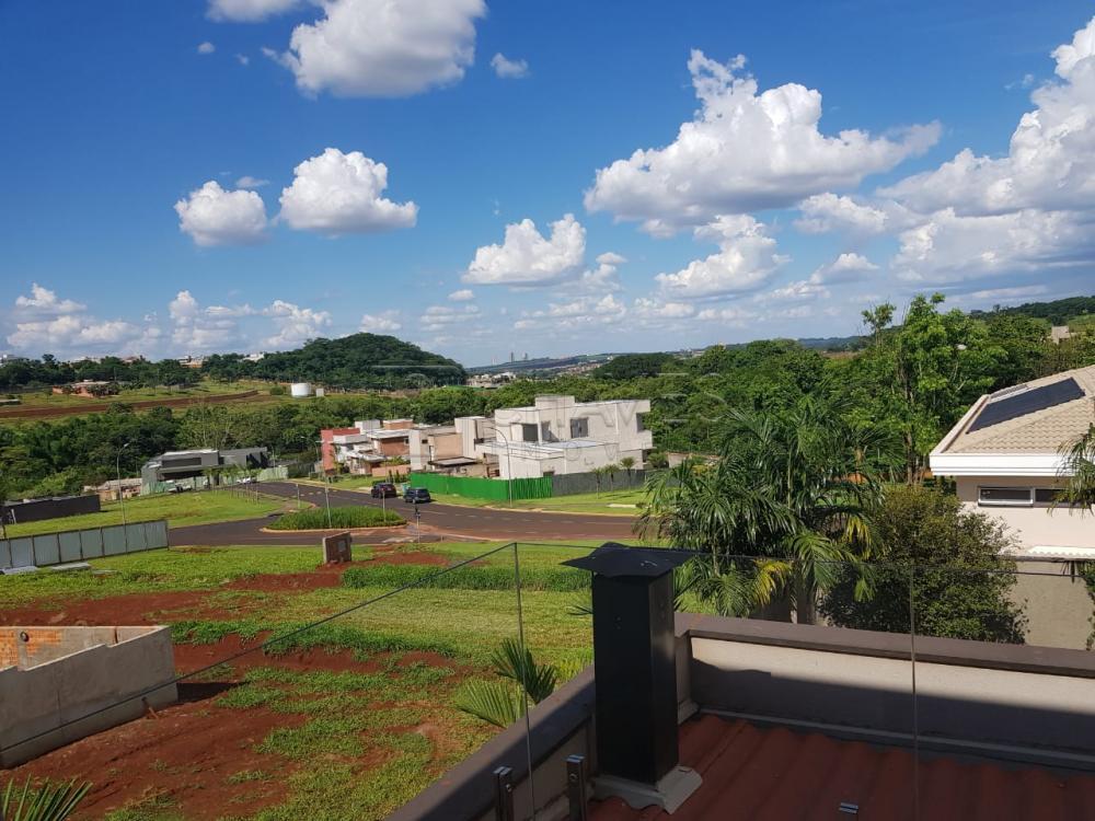 Comprar Casa / Condomínio em Ribeirão Preto apenas R$ 1.390.000,00 - Foto 18