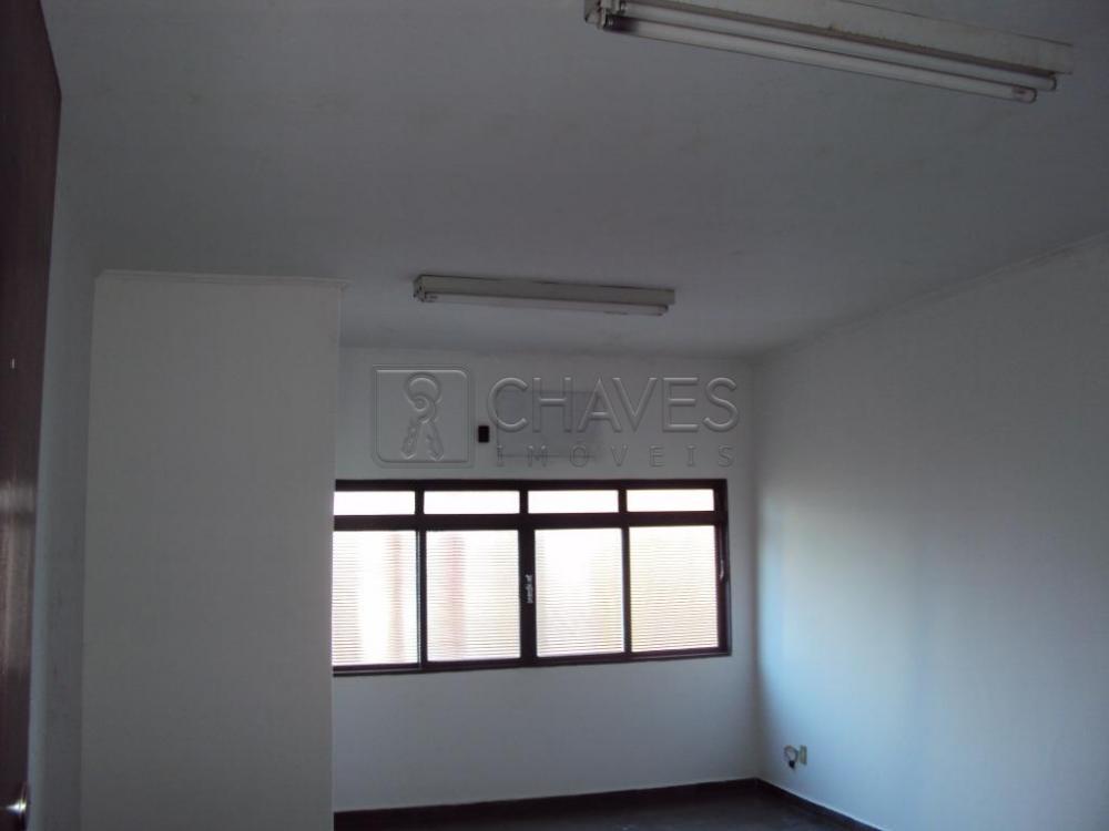 Alugar Comercial / Sala em Ribeirão Preto R$ 500,00 - Foto 3