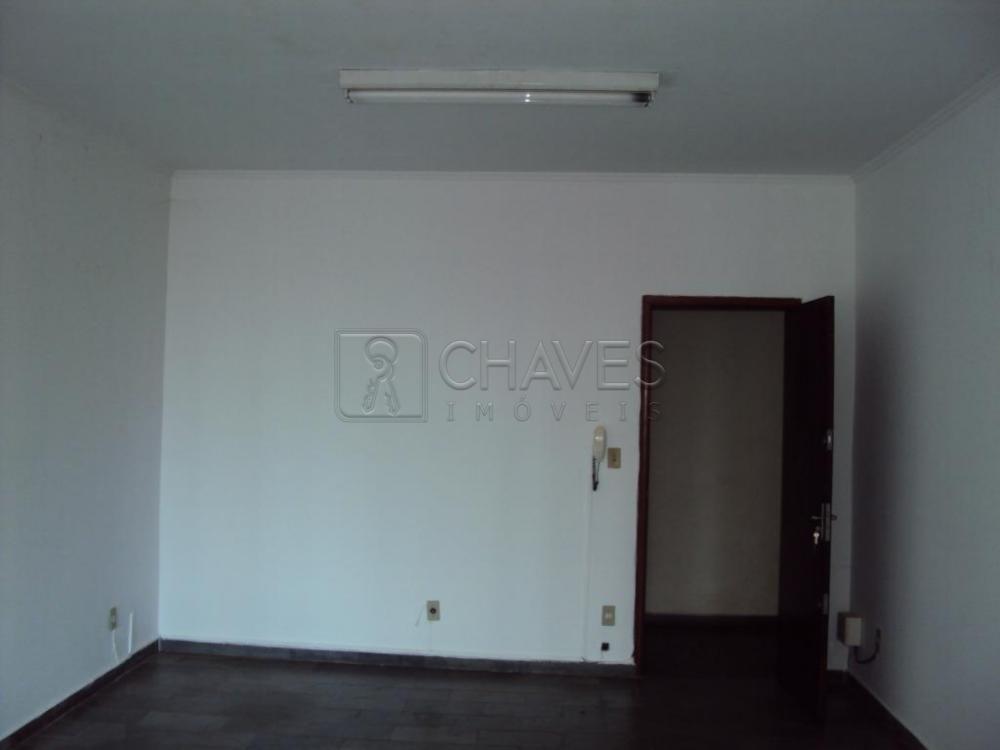 Alugar Comercial / Sala em Ribeirão Preto R$ 500,00 - Foto 4