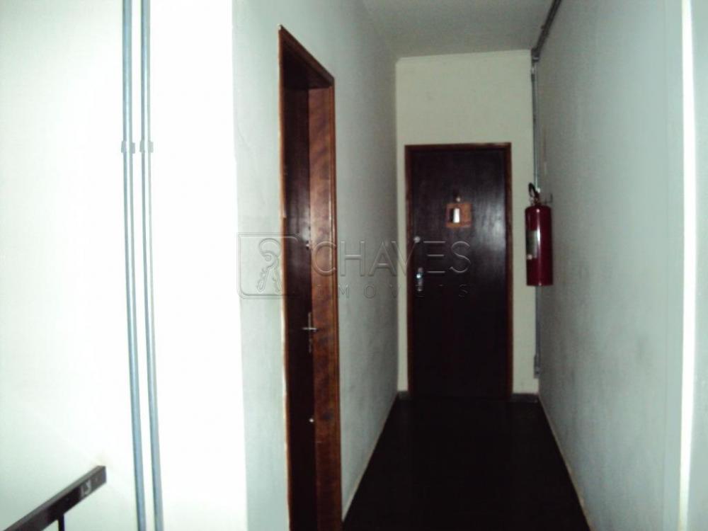 Alugar Comercial / Sala em Ribeirão Preto R$ 500,00 - Foto 7