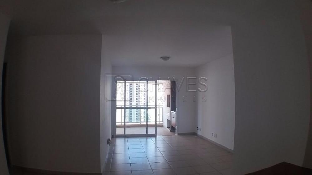 Ribeirao Preto Apartamento Venda R$650.000,00 Condominio R$670,00 3 Dormitorios 1 Suite Area construida 114.00m2