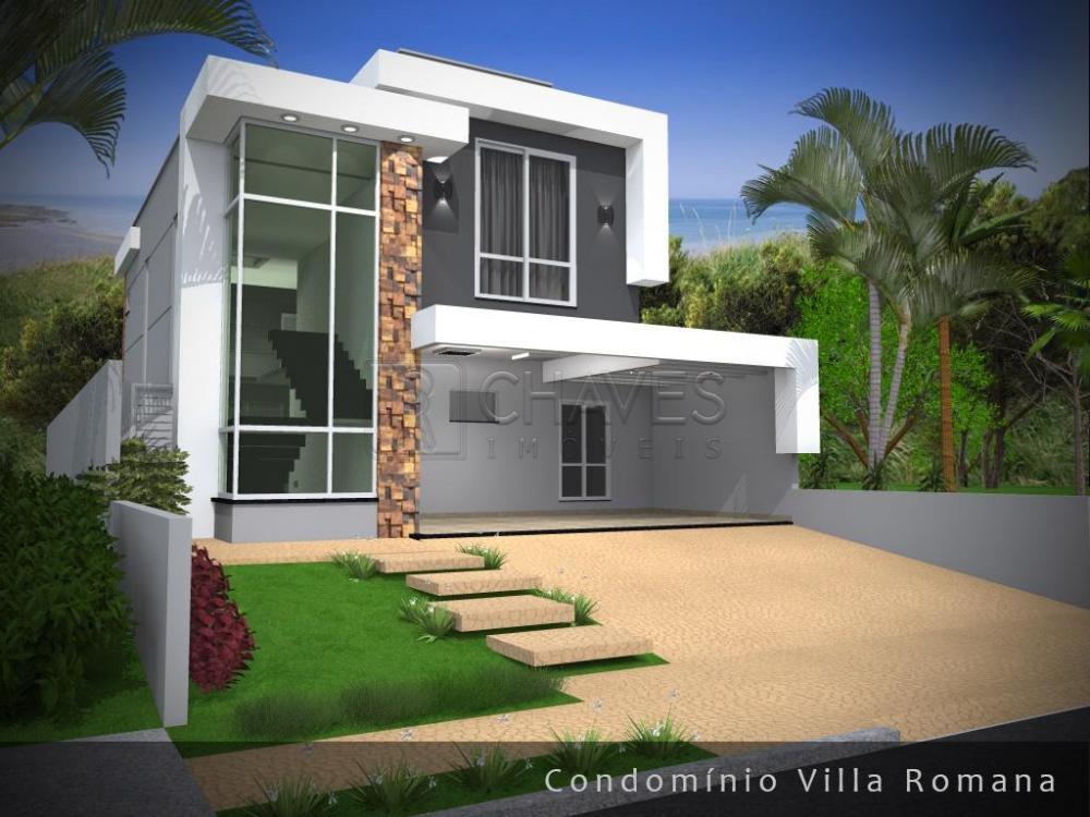 Comprar Casa / Condomínio em Ribeirão Preto apenas R$ 885.000,00 - Foto 1