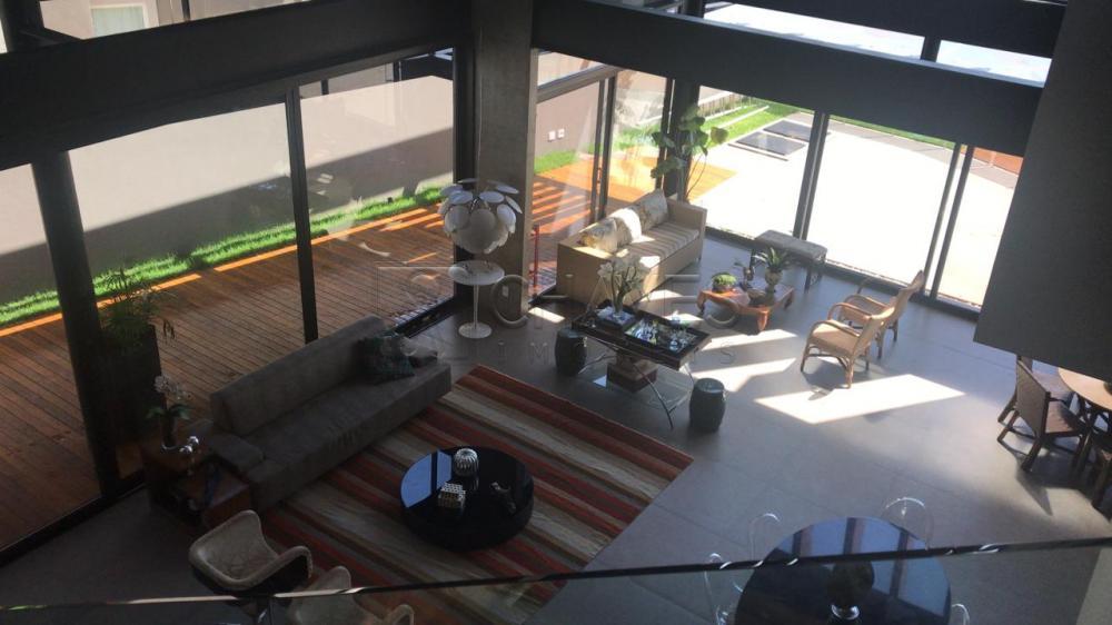 Comprar Casa / Condomínio em Ribeirão Preto apenas R$ 3.550.000,00 - Foto 1