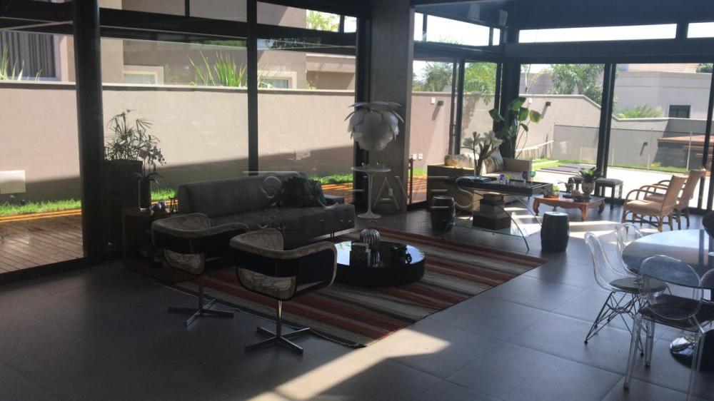 Comprar Casa / Condomínio em Ribeirão Preto apenas R$ 3.550.000,00 - Foto 2