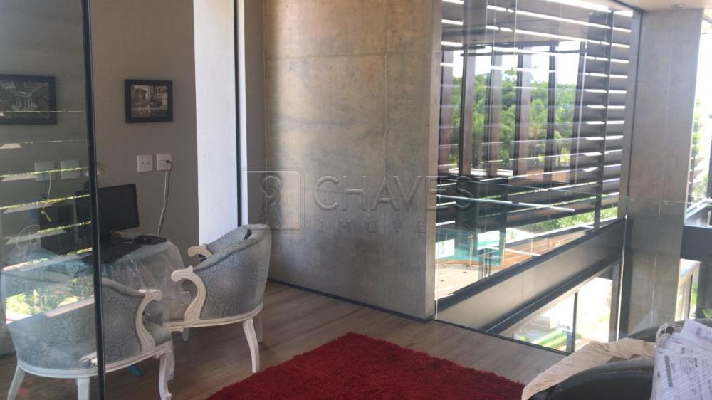 Comprar Casa / Condomínio em Ribeirão Preto apenas R$ 3.550.000,00 - Foto 4