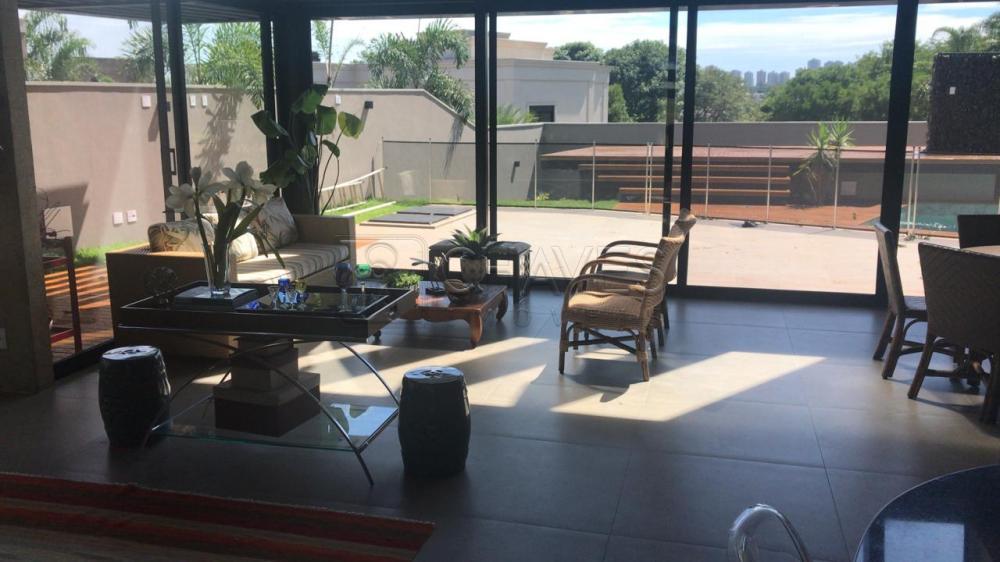 Comprar Casa / Condomínio em Ribeirão Preto apenas R$ 3.550.000,00 - Foto 5