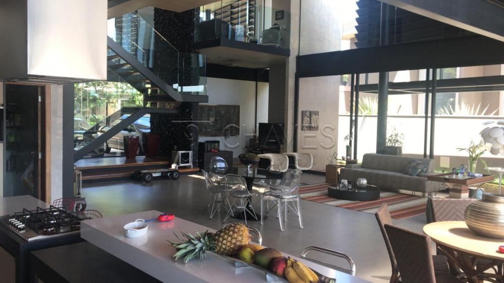 Comprar Casa / Condomínio em Ribeirão Preto apenas R$ 3.550.000,00 - Foto 6
