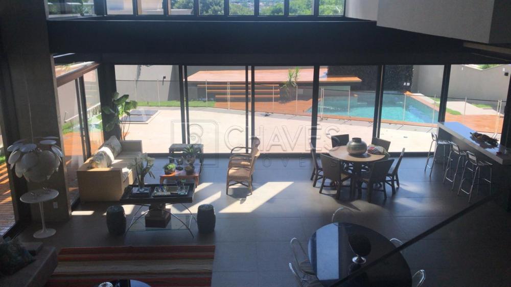 Comprar Casa / Condomínio em Ribeirão Preto apenas R$ 3.550.000,00 - Foto 7