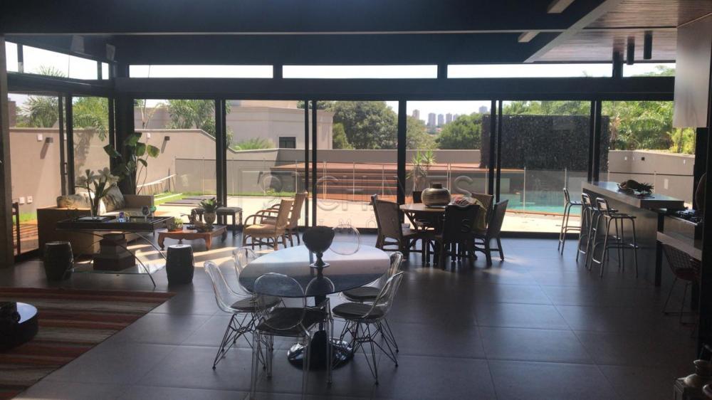 Comprar Casa / Condomínio em Ribeirão Preto apenas R$ 3.550.000,00 - Foto 8