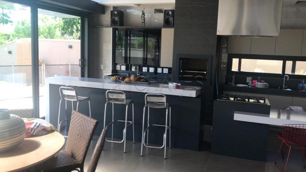 Comprar Casa / Condomínio em Ribeirão Preto apenas R$ 3.550.000,00 - Foto 9