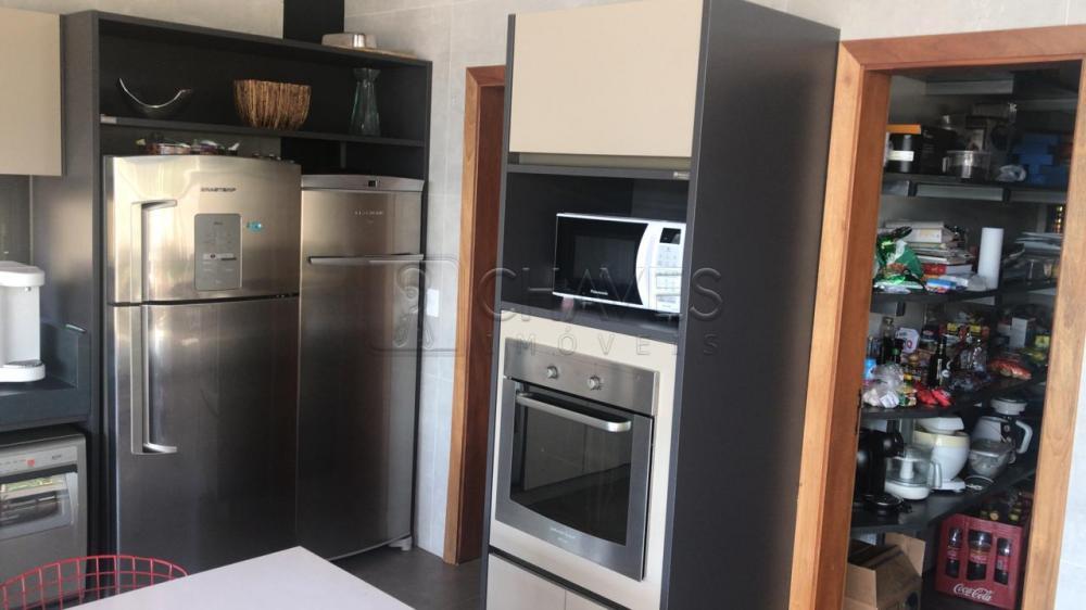 Comprar Casa / Condomínio em Ribeirão Preto apenas R$ 3.550.000,00 - Foto 10