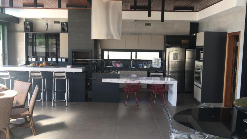 Comprar Casa / Condomínio em Ribeirão Preto apenas R$ 3.550.000,00 - Foto 11