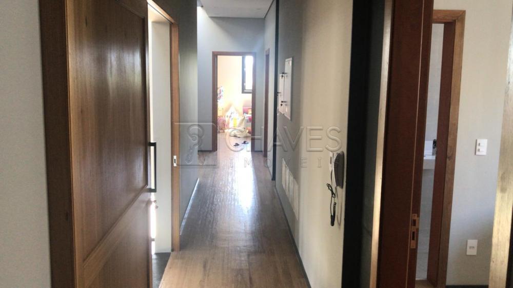 Comprar Casa / Condomínio em Ribeirão Preto apenas R$ 3.550.000,00 - Foto 14