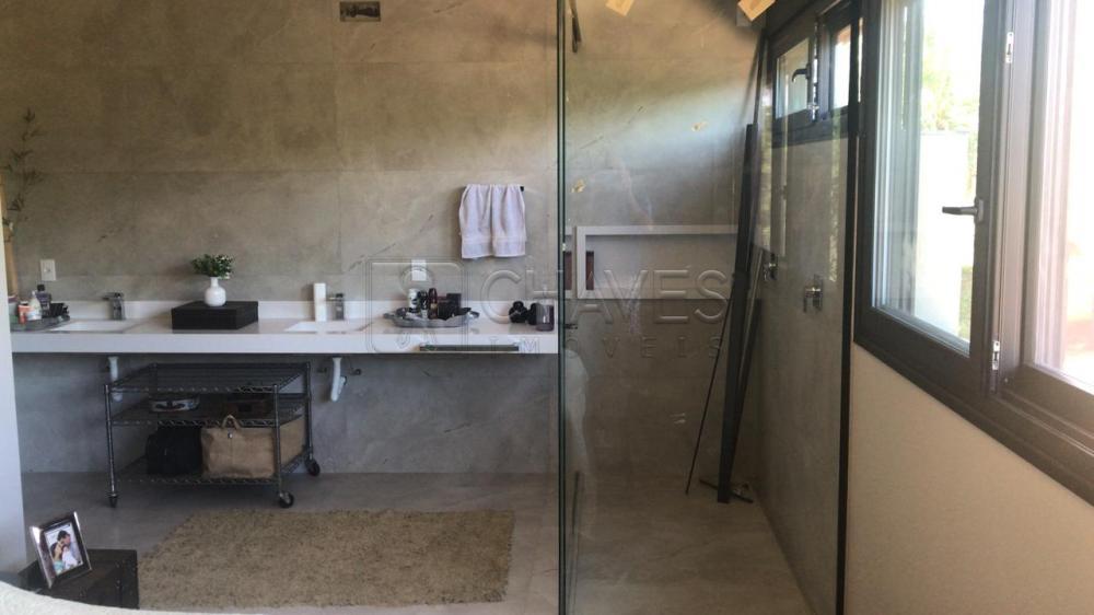 Comprar Casa / Condomínio em Ribeirão Preto apenas R$ 3.550.000,00 - Foto 17