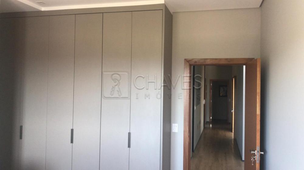 Comprar Casa / Condomínio em Ribeirão Preto apenas R$ 3.550.000,00 - Foto 18