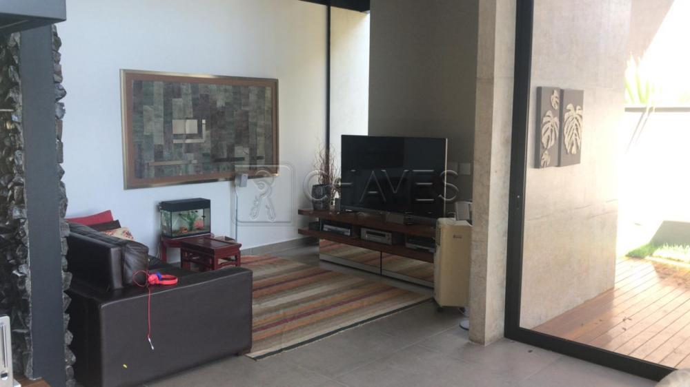 Comprar Casa / Condomínio em Ribeirão Preto apenas R$ 3.550.000,00 - Foto 20