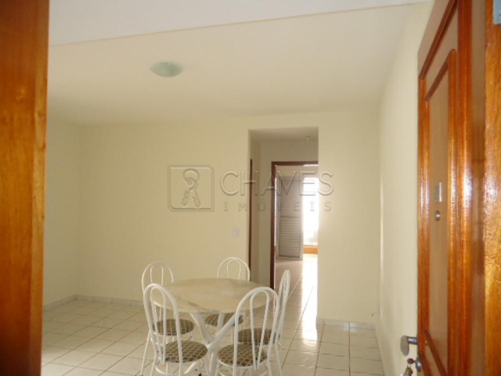 Alugar Apartamento / Padrão em Ribeirão Preto R$ 590,00 - Foto 2