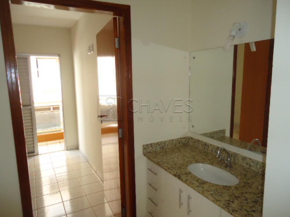 Alugar Apartamento / Padrão em Ribeirão Preto R$ 590,00 - Foto 10