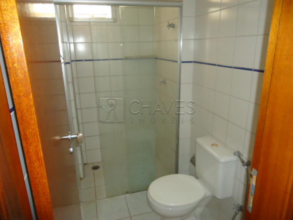Alugar Apartamento / Padrão em Ribeirão Preto R$ 590,00 - Foto 12