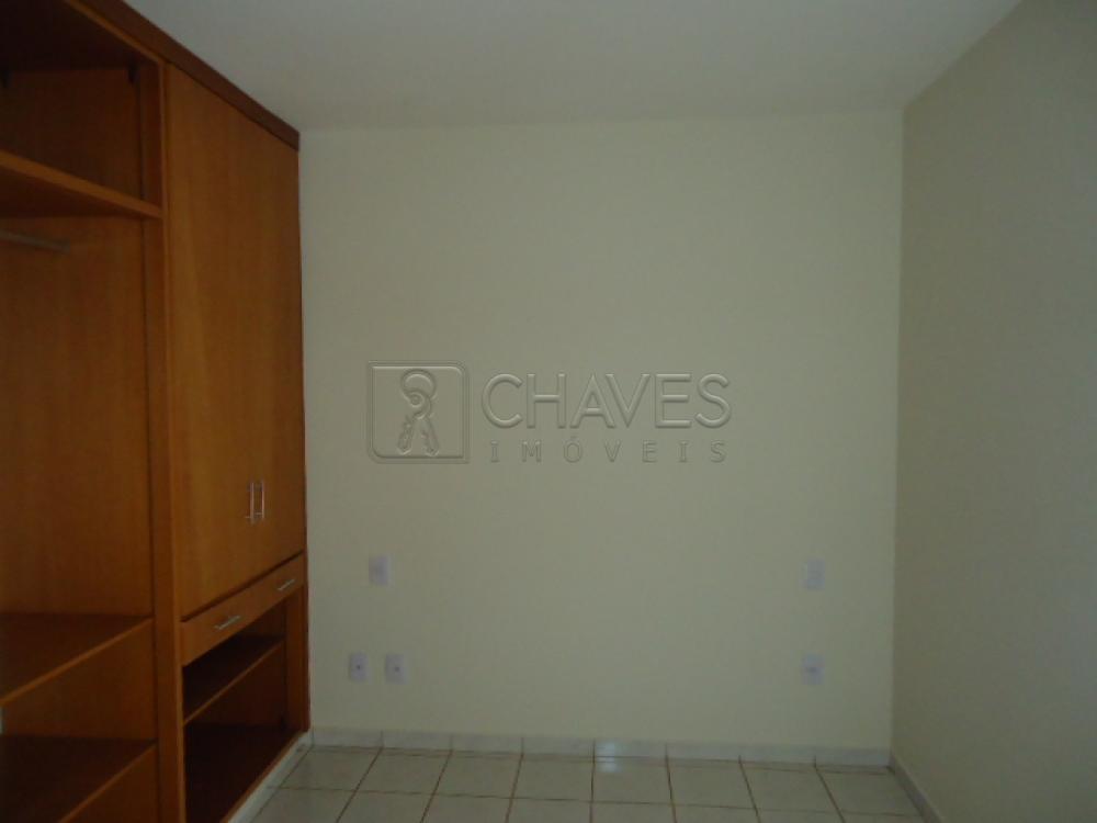Alugar Apartamento / Padrão em Ribeirão Preto R$ 590,00 - Foto 7