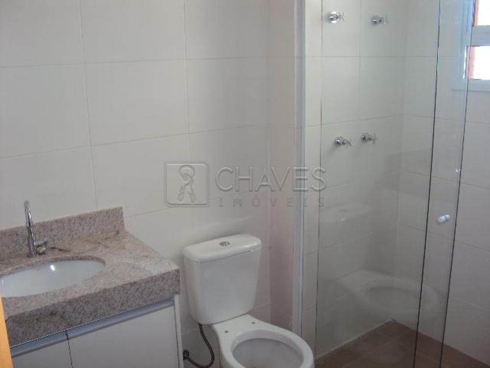 Alugar Apartamento / Padrão em Ribeirão Preto apenas R$ 3.500,00 - Foto 15