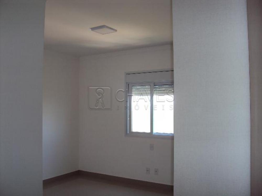 Alugar Apartamento / Padrão em Ribeirão Preto apenas R$ 3.500,00 - Foto 17