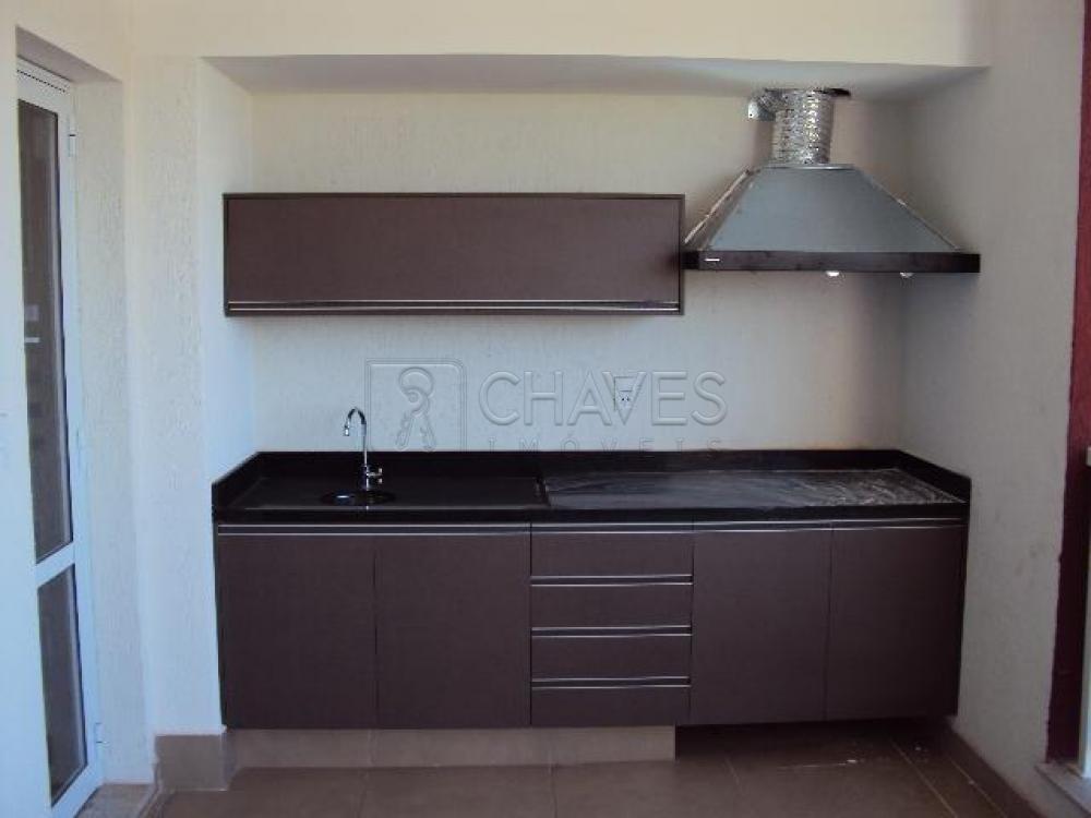Alugar Apartamento / Padrão em Ribeirão Preto apenas R$ 3.500,00 - Foto 12