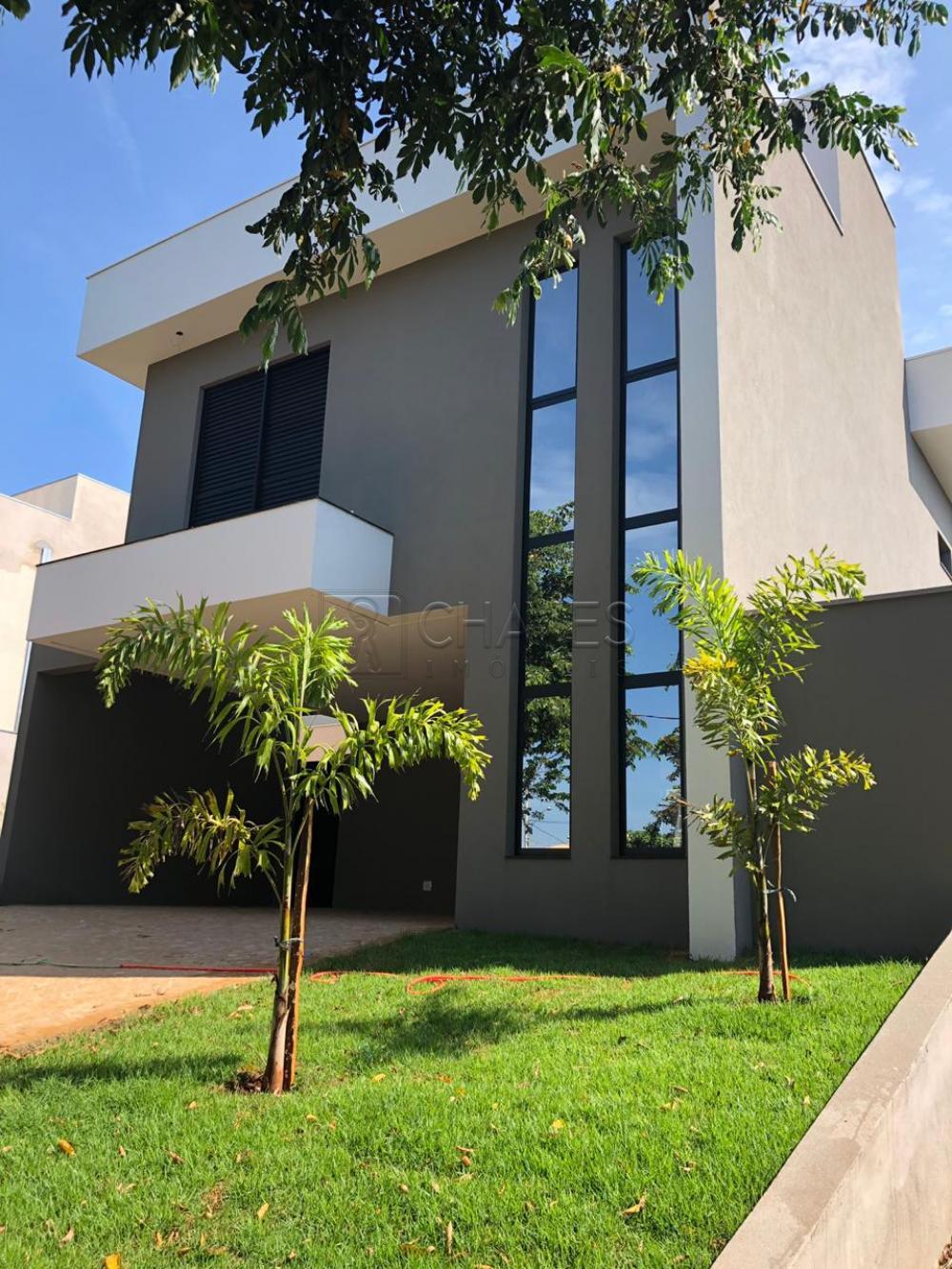 Comprar Casa / Condomínio em Ribeirão Preto apenas R$ 880.000,00 - Foto 1